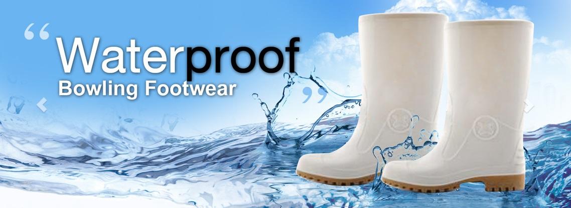 รองเท้าบูทยาง รองเท้าบูทกันน้ำ รองเท้าบู๊ต รองเท้าบูทชาวนา รองเท้าบูทก่อสร้าง รองเท้าบูททำไร่ รองเท้าบูททำสวน รองเท้ากันหอยเชอรี่