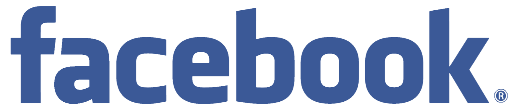 https://www.facebook.com/ElecAccShop/