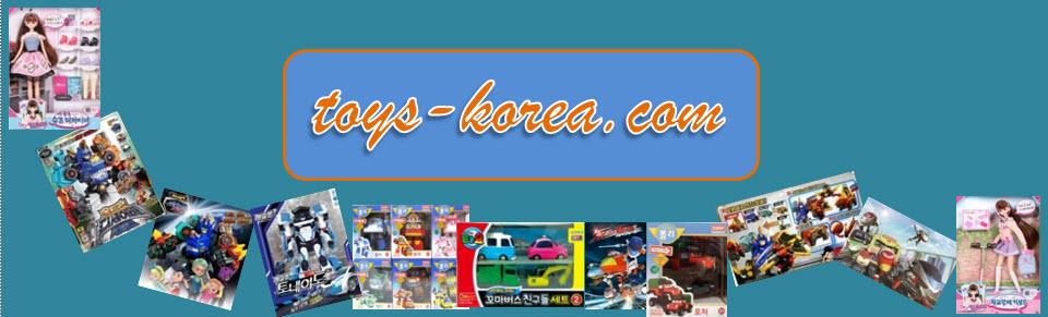 จำหน่าย ของเล่น โมเดล ฟิคเกอร์ หุ่นแปลงร่าง หุ่นยนต์ ตุ๊กตา สั่งตรงจากเกาหลี