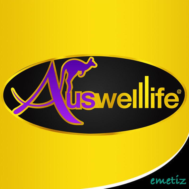 ผลิตภัณฑ์แบรนด์ Auswelllife ออสเตรเลีย