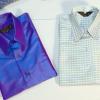 C02001 เสื้อผ้าสำเร็จรูปชาย