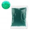 ออบิส (เล็ก) แพ็ค 10,000 เม็ด สีเขียว