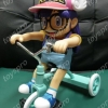 ตุ๊กตาอาราเล่ขี่จักรยาน ขนาด 10 นิ้ว