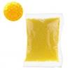 ออบิส (เล็ก) แพ็ค 10,000 เม็ด สีเหลือง