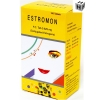 ESTROMON 0.625 mg. 100 Tablet 1 BOX