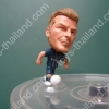 ฟิคเกอร์ David Beckham ขนาด 2.5 นิ้ว (B)