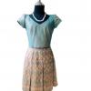 C02013 บูรพาผ้าไทย