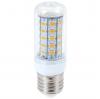 หลอดไฟไส้ LED 6 วัตต์