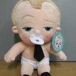 ตุ๊กตา Boss Baby (ชุดเบบี้) ขนาด 12 นิ้ว