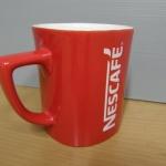แก้วเนสกาแฟ (Nescafe')
