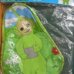 เป้ Dipsy (Teletubbies)