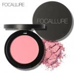 แป้งแข็ง #B08 Color Mix FA-25 (Focallure)