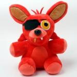 Foxy ขนาด 10 นิ้ว