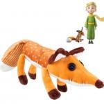 สุนัขจิ้งจอก (Fox) ขนาด 24 นิ้ว (OEM)