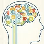 บำรุงสมองกับ 10 วิธีฝึกสมองง่ายๆ