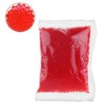 ออบิส (เล็ก) แพ็ค 10000 เม็ด สีแดง
