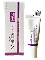 MelloDerm - HQ® HYDROQUINONE 4%