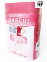 BASHI WEIGHT LOSS CAPSULE 36 CAPSULES PINK MENTAL BOX: 2 BOXES