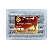 ร้านArab Charcoal Burner