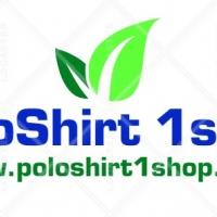 ร้านร้านเสื้อ ขาย จำหน่าย ผลิตภัณฑ์ เสื้อโปโล คอกลม คอวี ผ้ายืด หมอนสุขภาพ ราคาถูก ราคาส่ง