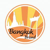 ร้านbangkokbrand2017