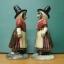 ตุ๊กตาเซอรามิคขวดเกลือ-พริกไทย thumbnail 2