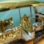 รถตุ๊กตุ๊กโลหะ ล้อทอง วิ่งได้ thumbnail 3