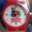 นาฬิกาข้อมือเด็ก Alvin thumbnail 2