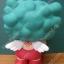 ตุ๊กตากัตจัง ขนาด 10 นิ้ว thumbnail 3