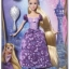 ฟิคเกอร์ Rapunzel ร้องเพลงได้ ขนาด 12 นิ้ว thumbnail 1