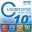 สายกีต้าร์ไฟฟ้า Cleartone, Treated, เบอร์ 10-46 thumbnail 1