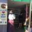 ร้านประชารัฐสุขใจ SHOP อ.วิเชียรบุรี จ.เพชรบูรณ์ thumbnail 1