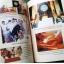 """""""อตุโล ไม่มีใดเทียม"""" พระราชวุฒาจารย์ (หลวงปู่ดูลย์ อตุโล) วัดบูรพาราม จ.สุรินทร์ thumbnail 6"""