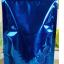 ถุงฟอยด์ ก้นตั้ง ติดซิบ ขนาด12x20cm สีน้ำเงิน แพค50ใบ thumbnail 1