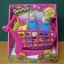 Shopkins Shoppin Cart thumbnail 1