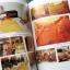 """""""อตุโล ไม่มีใดเทียม"""" พระราชวุฒาจารย์ (หลวงปู่ดูลย์ อตุโล) วัดบูรพาราม จ.สุรินทร์ thumbnail 5"""