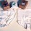 C02022 กางเกงชั้นในเพื่อสุขภาพ