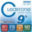 สายกีต้าร์ไฟฟ้า Cleartone, Treated, เบอร์ 9-42 thumbnail 1