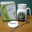 แก้วเซอรามิค Starbucks thumbnail 2