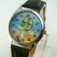 นาฬิกาข้อมือ บัซ ไลท์เยียร์ thumbnail 1