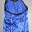 ชุดนอนสีน้ำเงิน thumbnail 1