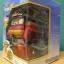 หุ่นยนต์แปลงร่างรถกู้ภัย Roy ขนาด 13 ซ.ม. (รุ่นประหยัด) thumbnail 2