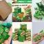Nestle Milo Energy Cube แพ็ค 100 เม็ด thumbnail 2