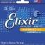 สายกีต้าร์ไฟฟ้า Elixir Nanoweb, Coated, เบอร์ 9-42 thumbnail 1