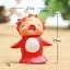 โมเดล Ponyo ชุด 4 ตัว thumbnail 3