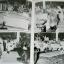 อนุสรณ์งานพระราชทานเพลิงศพ หลวงปู่ฝั้น อาจาโร ปี 2521 thumbnail 6