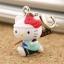 ที่ห้อยมือถือคิตตี้ท่องเที่ยวญี่ปุ่น (A) thumbnail 1