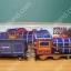 รถไฟสังกะสี thumbnail 1