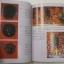 """หนังสือ""""ปิยารำลึก"""" พระบรมสารีริกธาตุและพระอรหันต์ธาตุ (ฉบับเพิ่มเติมข้อมูล จากหนังสือ ปิตาบูชา) thumbnail 7"""
