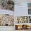 ประวัติและปฏิปทา หลวงปู่ลี กุสลธโร วัดป่า เกษรศีลคุณธรรมเจดีย์ (ภูผาแดง) thumbnail 5